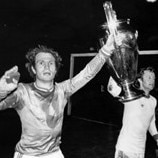 1975/76 European Champion Clubs' Cup