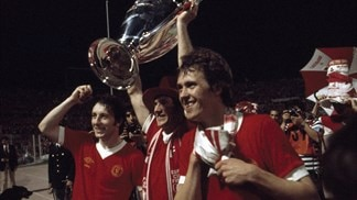1976/77 European Champion Clubs' Cup