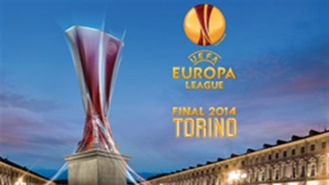 Order UEFA Europa League Hospitality packages