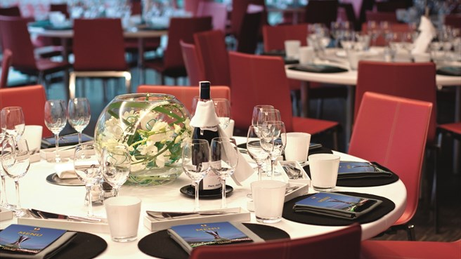 EURO 2016 hospitality sales request for proposal