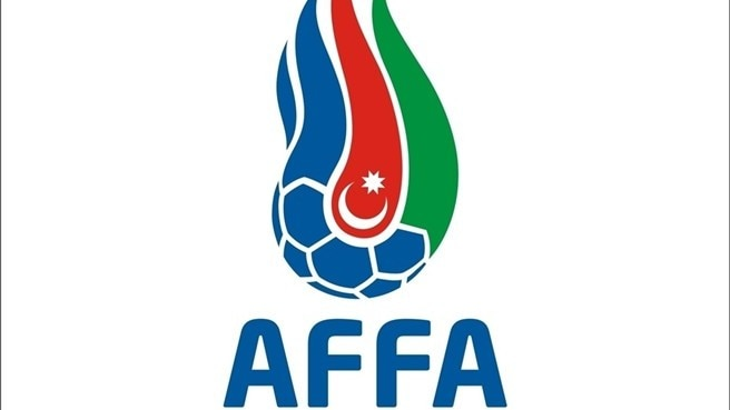Two steps forward for Azerbaijan