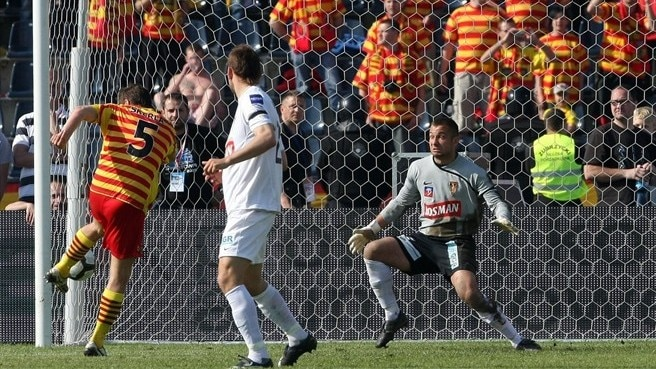 Jagiellonia claim first cup success in Poland