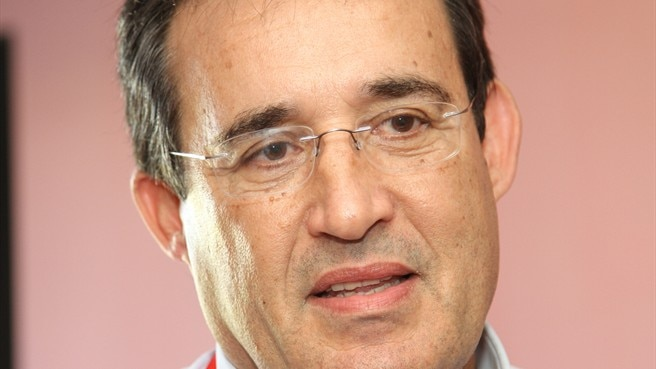 Malta Football Association elects new president