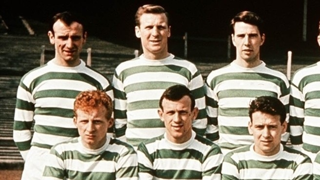 Celtic saddened by O'Neill's death