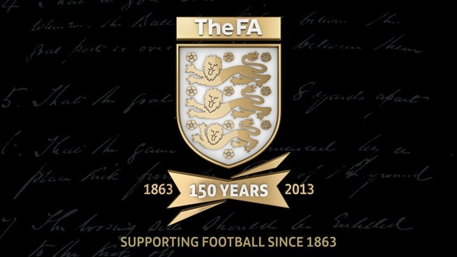 FA announces 150th anniversary plans