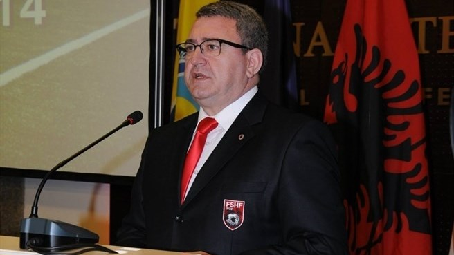 Fourth term for Duka in Albania