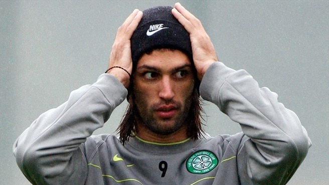 AaB give Samaras cause for alarm