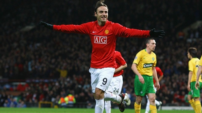 United show of strength flattens Celtic