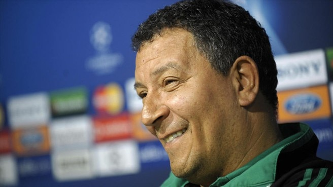 Ten Cate shows the way