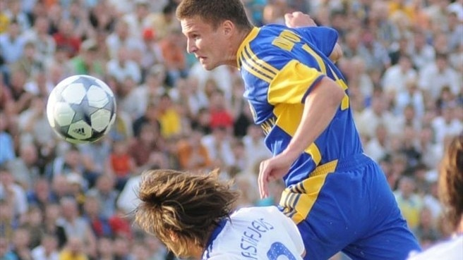 Ventspils aim for third time lucky