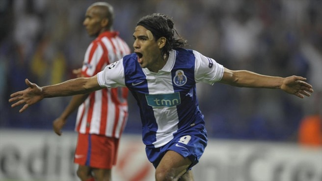 Porto profit from late charge