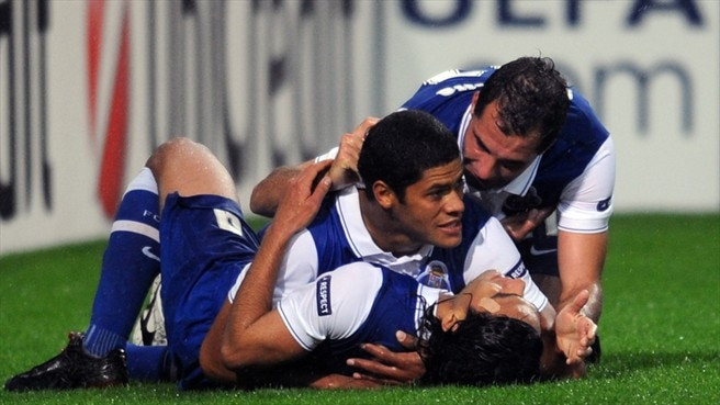 Hulk marvel leaves Ferreira smiling