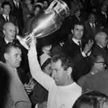 1965/66 European Champion Clubs' Cup