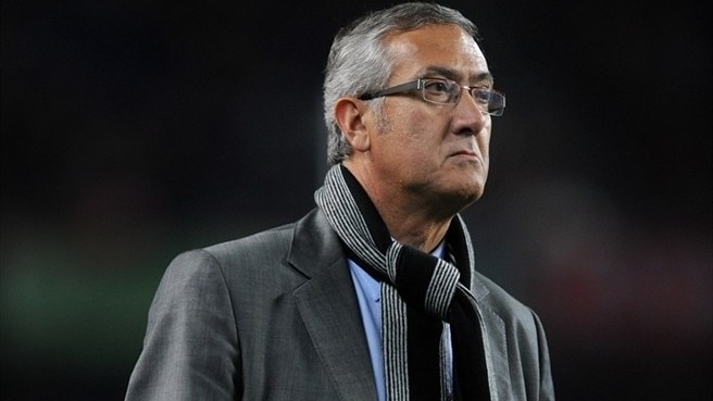 Porto hold no fear for Manzano and Sevilla