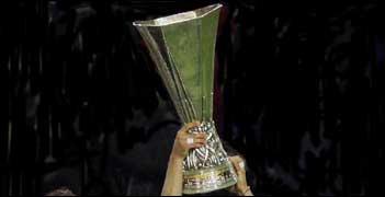 Esforço, dedicação, devoção e glória...eis o Sporting!