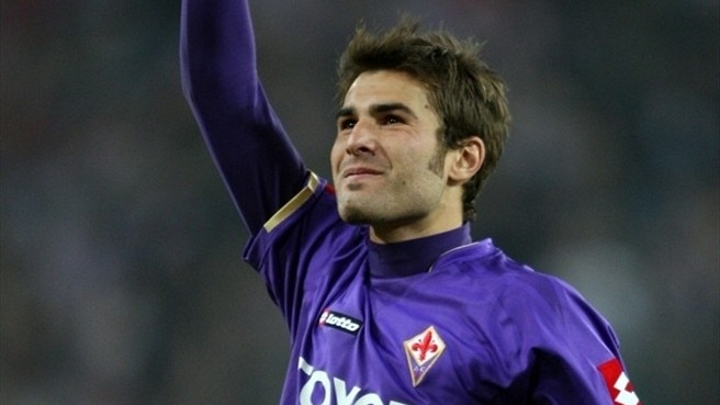 On-song Viola leave Slavia standing
