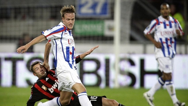 Inzaghi sets new mark in Milan success