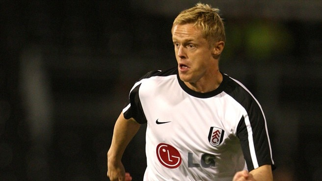 Fulham face Bulgarian examination