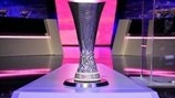 Best of the Europa League
