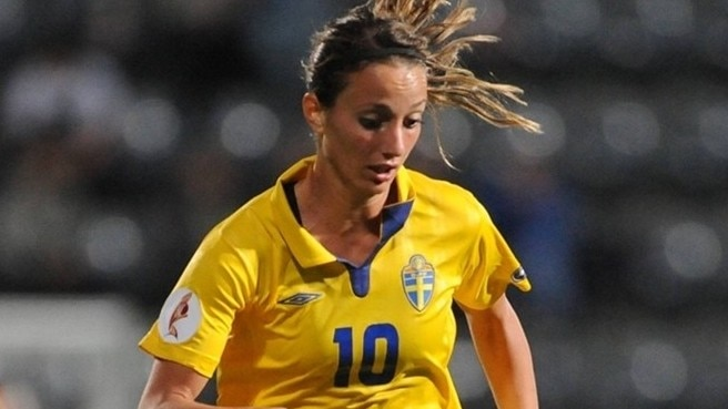 Asllani longs for Linköping success