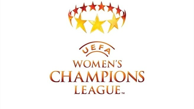 Ring of Stars crowns Women's Champions League