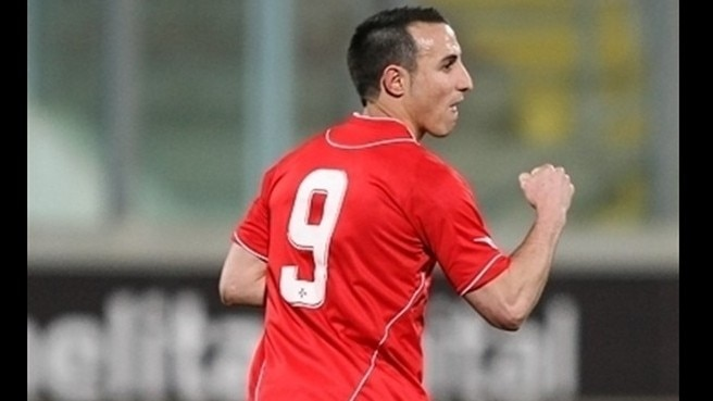 Record win keeps Malta abuzz