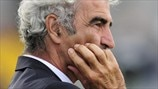 Raymond Domenech (France)