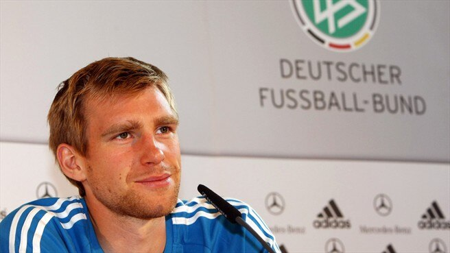 Per Mertesacker (German Football Association)