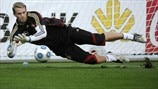 Manuel Neuer (Germany)