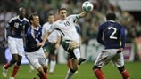 Robbie Keane (The Football Association of Ireland)