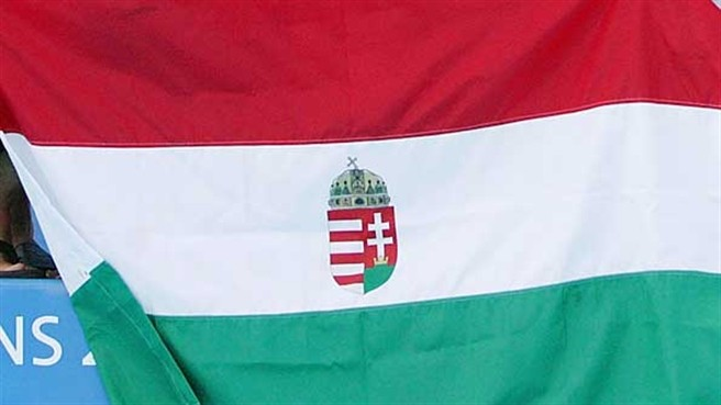 Debrecen wrap up Hungarian honours