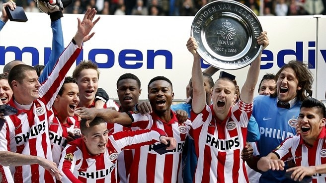 Returning Stevens plans PSV haul