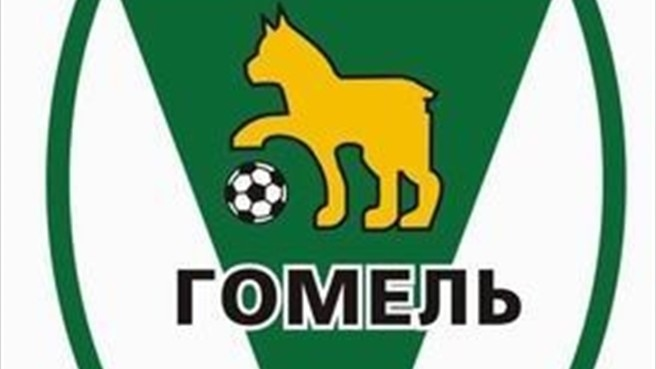 Gomel emerge from season in the abyss