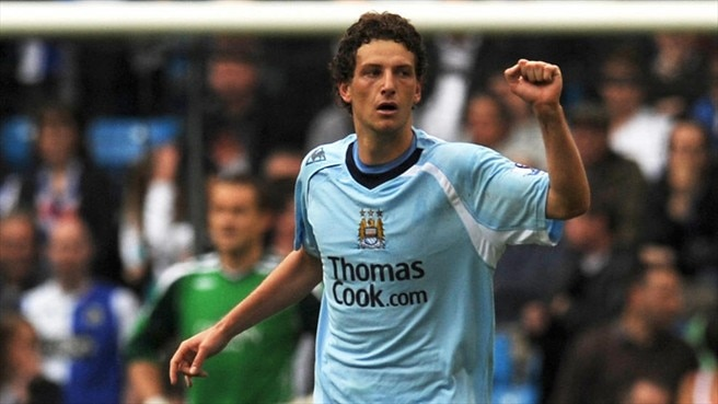 Elano makes Galatasaray switch