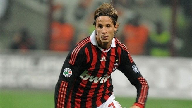 Patient Antonini comes of age