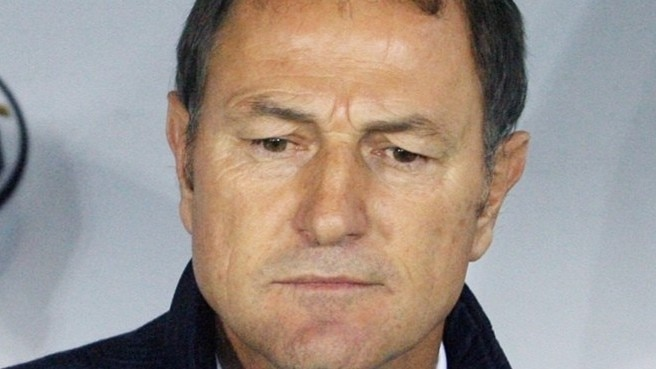 De Biasi steps into Udinese breach