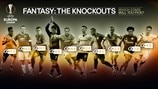 Prizes to play for in Fantasy: The Knockouts