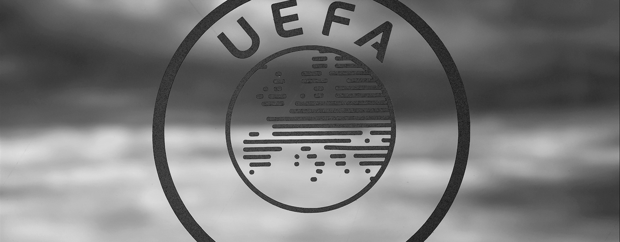 Candidates for UEFA Presidency