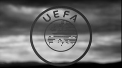 UEFA condolences for Maribor after tragedy