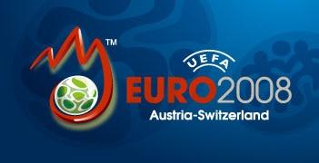 EM i fotboll 2008