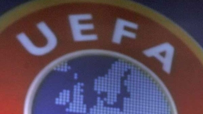 UEFA statement on match-fixing case