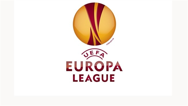 UEFA Cup to become UEFA Europa League