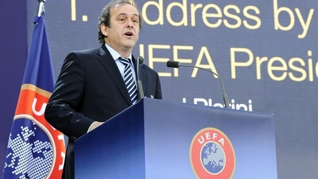 'Protecting football for the future'