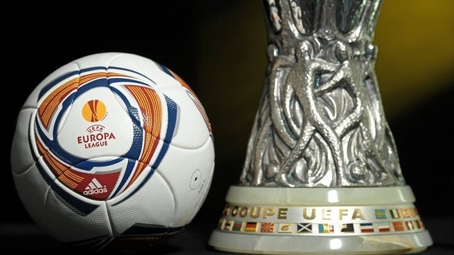 Cyprus' CYBC, Cyta awarded Europa League rights