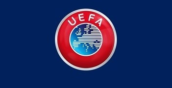 The UEFA Control and Disciplinary Body has fined three clubs
