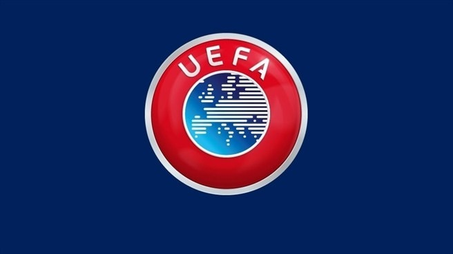 UEFA Appeals Body decisions
