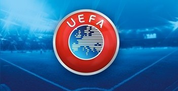 The payment of prize money for 16 clubs in the 2012/13 UEFA competitions has been released