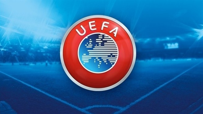 Rapid appeal against UEFA sanctions