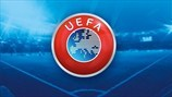 UEFA Club Financial Control Body decisions