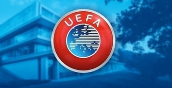 The UEFA Executive Committee meets at the House of European Football on 25 January